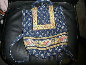 vera-bradley-blue-backpack-retired-2005-9-x-12-x-4-31-strap-5-drop