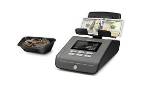 Safescan 6165 Money Counting Scale 888338335830 Ebay