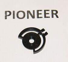New Genuine Compressor Plate DNK4566 For Pioneer CDJ-1000MK3 DVJ-1000
