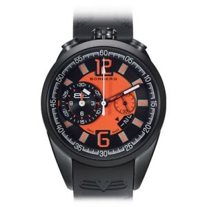 Bomberg-NS44-0086-Reloj-Bomberg-1968-NS44-0086