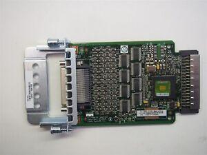 Cisco-Systems-HWIC-16A-V02-Async-16-Port-WAN-Interface-Card