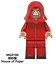 MINIFIGURES-CUSTOM-LEGO-MINIFIGURE-AVENGERS-MARVEL-SUPER-EROI-BATMAN-X-MEN miniatura 150