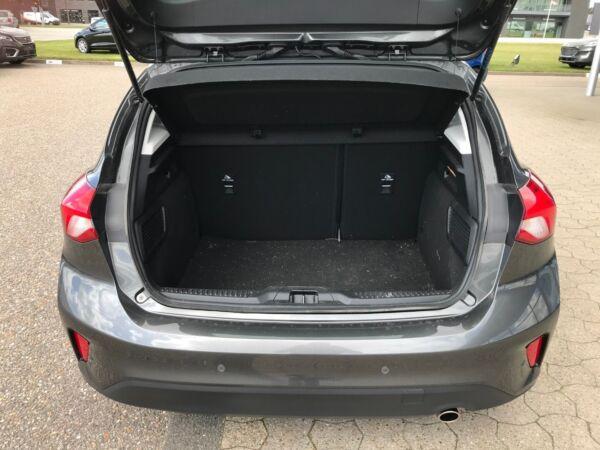 Ford Focus 1,0 EcoBoost Titanium aut. - billede 4