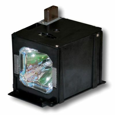 TV, Video & Audio Parts SHARP AN-K9LP ANK9LP LAMP IN HOUSING FOR ...