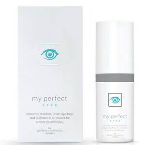 My-Perfect-Cosmetics-My-Perfect-Eyes-20g