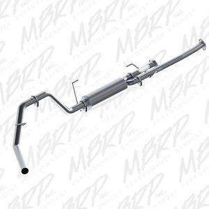 MBRP-Cat-Back-Exhaust-for-09-13-Toyota-Tundra-5-7L-DC-SB-CM-SB-RC-LB-S5314P