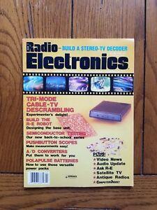 Vintage-Radio-Electronics-Magazine-February-1987