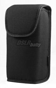 Flash-Protector-Cover-Case-bag-For-Nikon-SB800-SB600