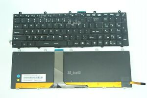 MSI GT70-0NG Keyboard Drivers for Windows