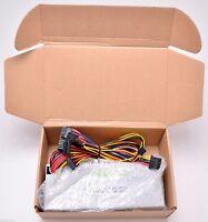 300w Enp Dual(2) Fan Asus Pundit Enertronix Exadd220 Power Supply Replace