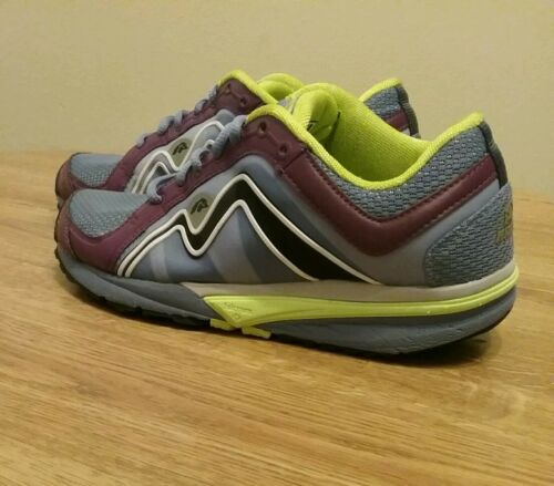 Karhu Women's Shoes Strong Athletic Running Lace U
