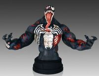 Zombie Venom Mini Bust 910/1120 Gentle Giant Marvel Spider-Man NEW SEALED