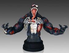 Zombie Venom Mini Bust 910/1120 Gentle Giant Marvel Spider-Man NEW SEALED