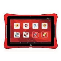 nabi nabi Elev-8 Tablet / eReader