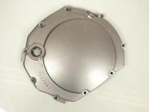 Carter-frizione-Suzuki-Bandit-per-600-cc-de-NC-a-1999-N712-stato-Occasione-Car
