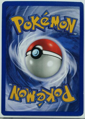 $1 Combined Shipping Fossil Pokemon Card NM // M Unplayed Cloyster 32//62