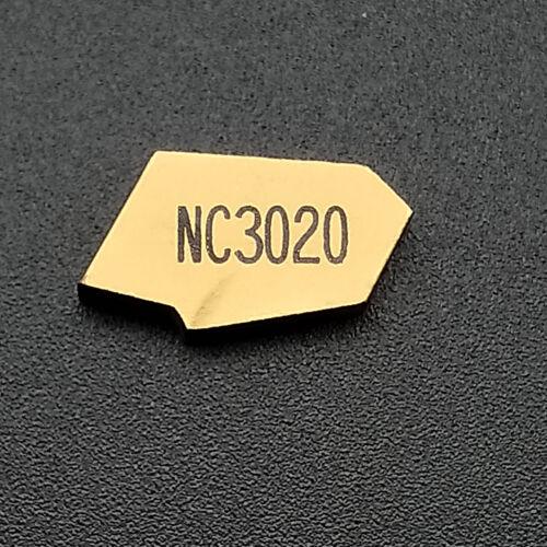 Hotsale Cree XHP70 White 6500K N4-1B DC 6V 4.8A on SinkPad-II 20mm Copper Base