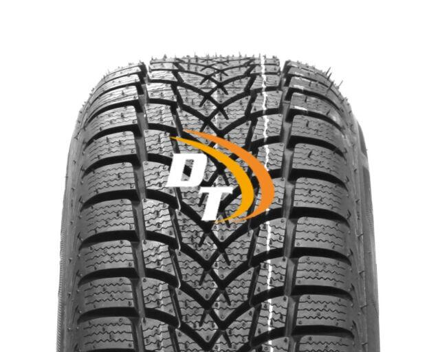 1x Seiberling WINTER 145 70 R13 71T M+S Auto Reifen Winter