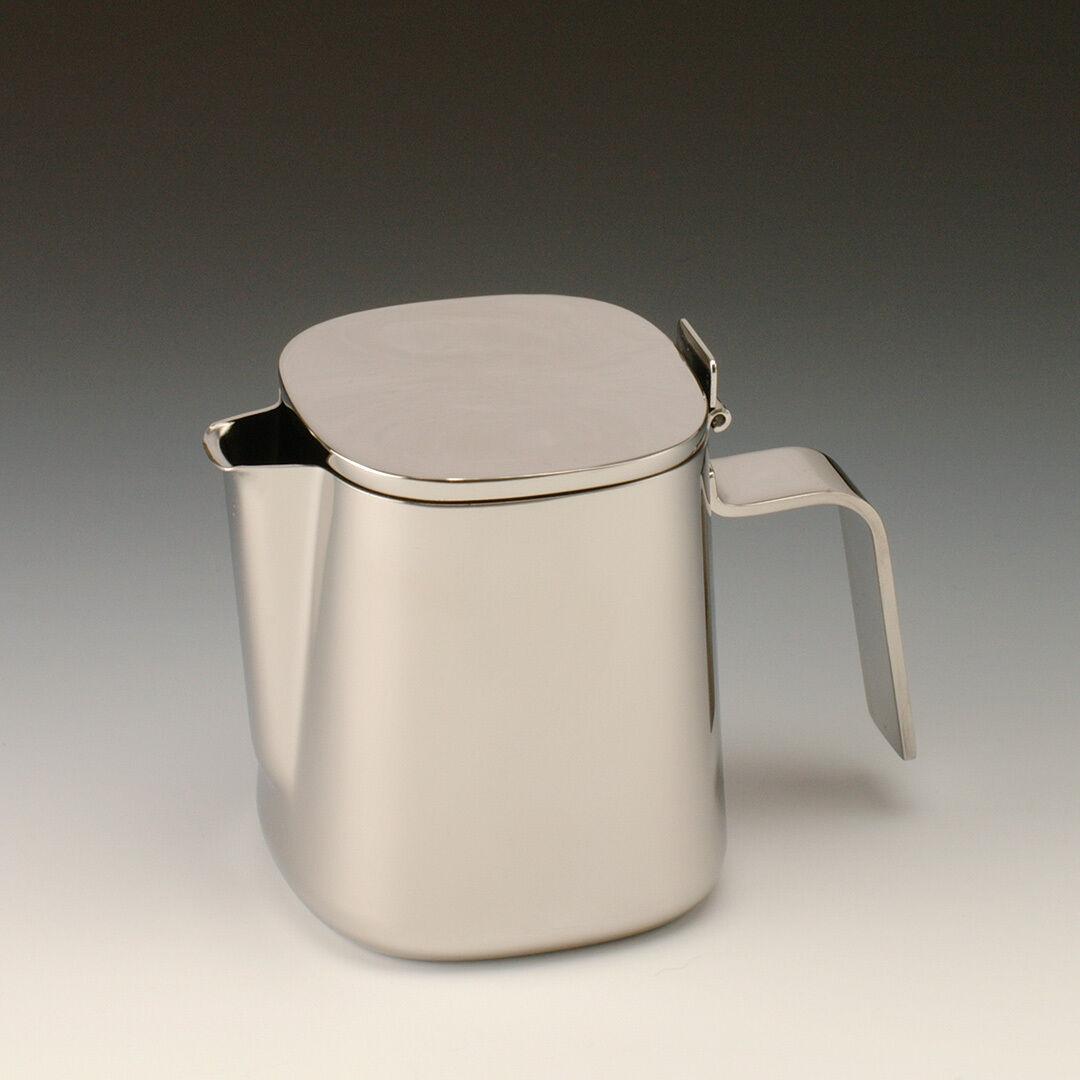 New Alessi 401 35 Coffee Pot by Kristiina Lassus