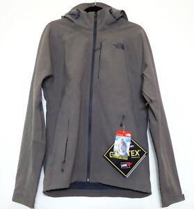938b86f97e The North Face Men's APEX FLEX GORE-TEX 3L Soft Shell Jacket Falcon ...