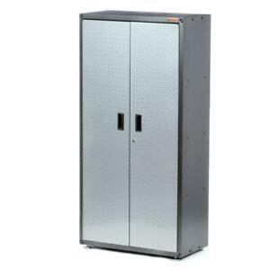 Metal Garage Storage Cabinet Tool Box