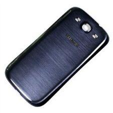 Genuine Original Samsung Galaxy S3 I9300 Blue Battery Back Cover Bulk pck