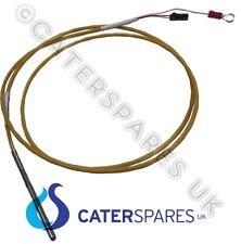 0c6539 ELECTROLUX Combi convezione SONDA TEMP per placare/BY PASS/CALDAIA