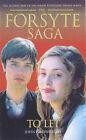 The Forsyte Saga:  To Let by John Galsworthy (Hardback, 2003)