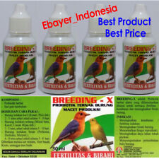 TRICHO PLUS RONIDOZOLUM FOR TRICHOMONOSIS and HEXAMITIASIS IN BIRDS CANKER