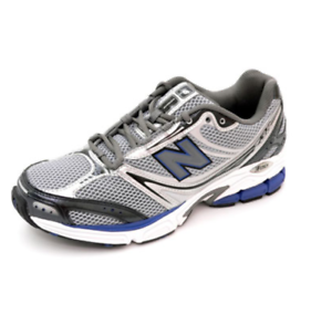Man's/Woman's NEW BALANCE MR738GG WIDE/LARGE Queensland Let our products go to the world best seller