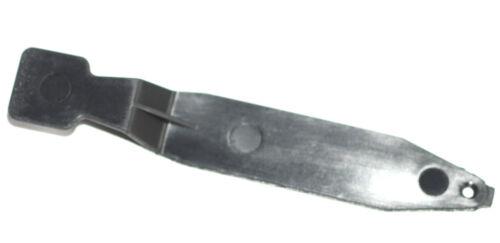 Märklin Trix H0 E291610 Entkuppler 1 Stück 291610 für Kurzkupplungen 7203 Neu