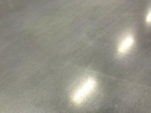 """5//8/"""" Hot Rolled Steel Sheet Plate 6/""""X 6/"""" Flat Bar A36 .625/"""""""