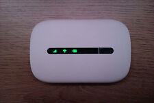 simfree Huawei VODAFONE R207 MOBILE Wi-Fi Hotspot 3G MOBILE ROUTER like e5330