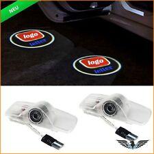 Tür Beleuchtung Logo Honda Accord Crosstour Projektor Leuchte Shadow Ghost