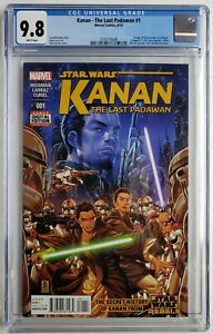 KANAN-THE-LAST-PADAWAN-1-CGC-9-8-1ST-APP-SABINE-WREN-KANAN-JARRUS-STAR-WARS