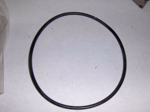 NEW OEM GENUINE POLARIS ATV FRONT DIFFERENTIAL O-RING 3233331 NOS