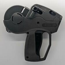 Avery Dennison Monarch 1131 Price Gun Used Excellent Condition