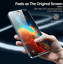 thumbnail 4 - 3x Full Coverage Tempered Glass Screen Protector For iPhone 13 12 11 Xs Pro MAX