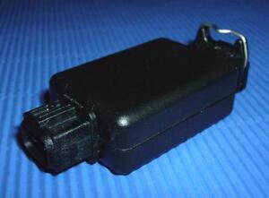 Tuningbox Audi A4 A6 80 100 V6 2.6l 150PS Tuning Box Chiptuning Chip
