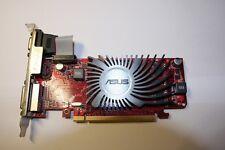 ASUS AMD Radeon HD 5450 Silencioso tarjeta de gráficos 1gb