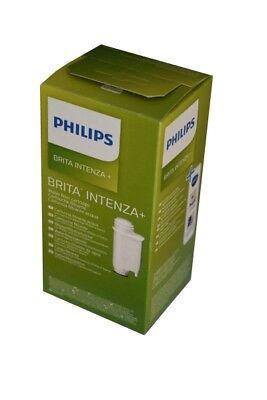 von  BRITA  Nr CA 6702//00 2  ORIGINAL  SAECO Wasserfilter  INTENZA