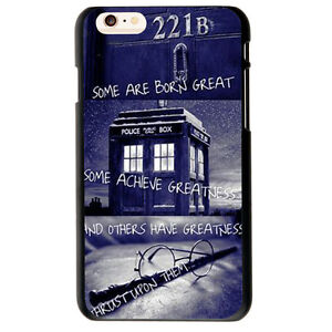 Doctor-Who-Tardis-221b-Harry-Potter-Quotes-Case-Cover-For-iphone-6-6S-7-Plus-5S