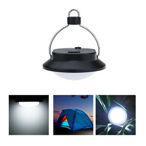 New rechargeable 60 led camping tent lights lantern fishing lamps image is loading new rechargeable 60 led camping tent lights lantern aloadofball Image collections