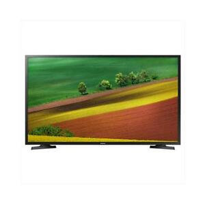 SAMSUNG-TV-LED-HD-32-UE32N4000AK