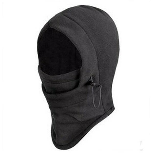 Motorcycle Cs Face Mask Winter Protection Dust Wind Proof Scarf Masks For Sale Online Ebay