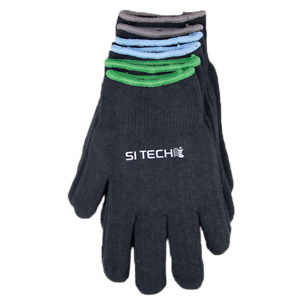 Kleven Si Tech Innenhandschuh PreisHammer by ATLANTIS BERLIN Inner Glove
