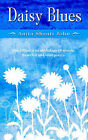 Daisy Blues by Anita Shanti John (Paperback / softback, 2006)