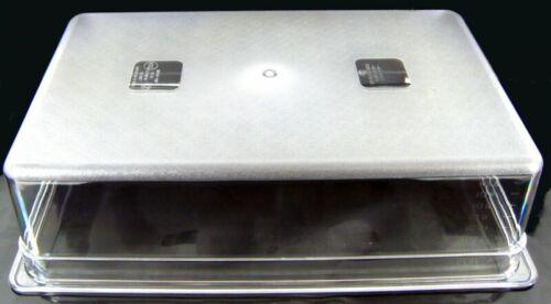 Kunststoff GN 1//1 Gastronormbehälter GN-Behälter 21 Liter Tiefe 150mm Gastronorm