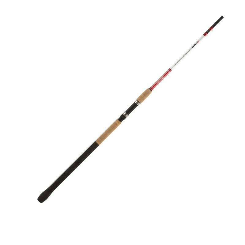 Shakespeare Omni Match Rod 12' 10-30g