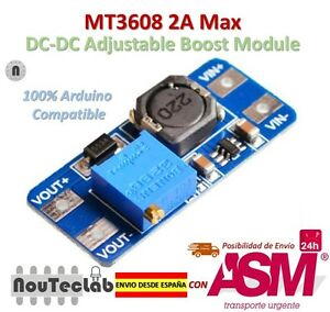 MT3608-2A-Max-DC-DC-Step-Up-Power-Module-Booster-Power-Module-for-Arduino